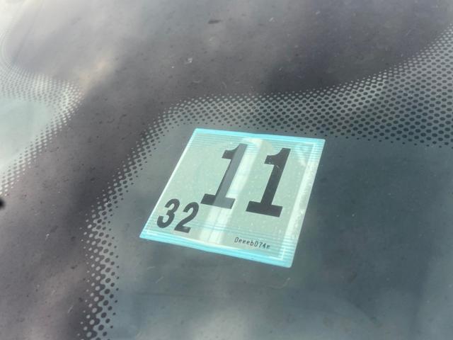 「プジョー」「5008」「ミニバン・ワンボックス」「奈良県」の中古車37