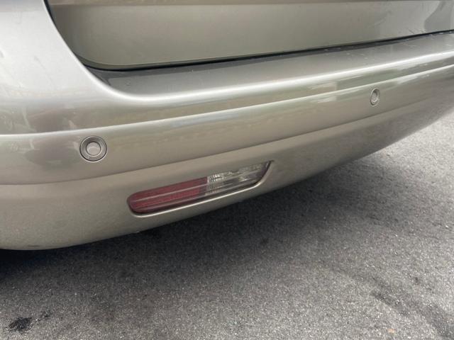 「プジョー」「5008」「ミニバン・ワンボックス」「奈良県」の中古車40