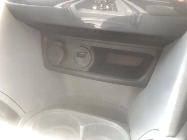 「プジョー」「208」「コンパクトカー」「奈良県」の中古車21