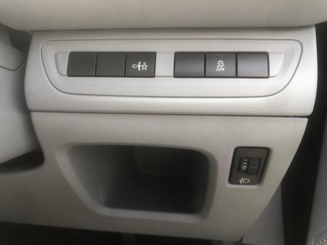 「プジョー」「208」「コンパクトカー」「奈良県」の中古車25