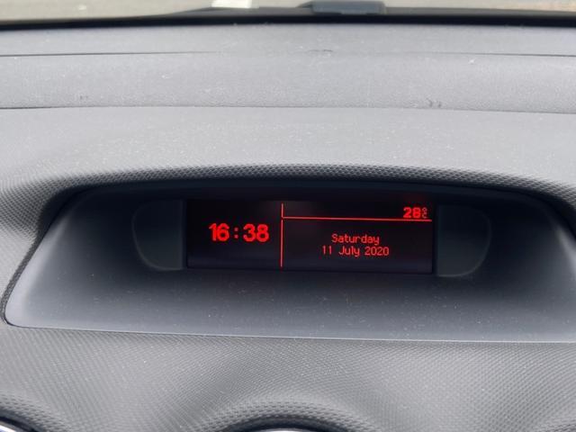 「プジョー」「308」「コンパクトカー」「奈良県」の中古車19