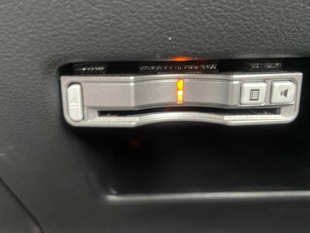 「プジョー」「308」「コンパクトカー」「奈良県」の中古車23