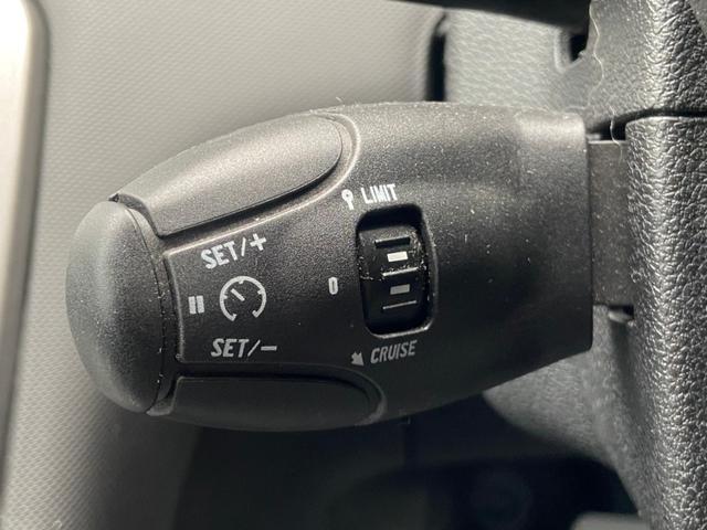 「プジョー」「308」「コンパクトカー」「奈良県」の中古車26