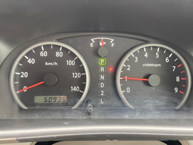 「スズキ」「エブリイワゴン」「コンパクトカー」「奈良県」の中古車18