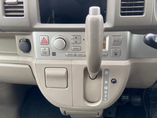 「スズキ」「エブリイワゴン」「コンパクトカー」「奈良県」の中古車20