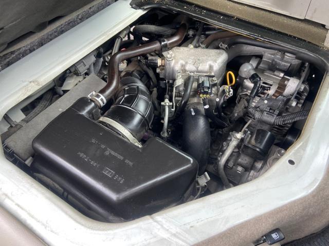 「スズキ」「エブリイワゴン」「コンパクトカー」「奈良県」の中古車37