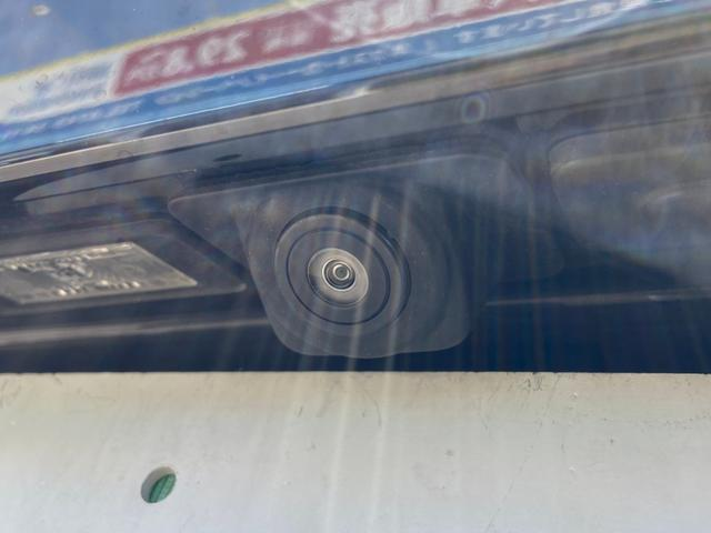 「プジョー」「308」「ステーションワゴン」「奈良県」の中古車40