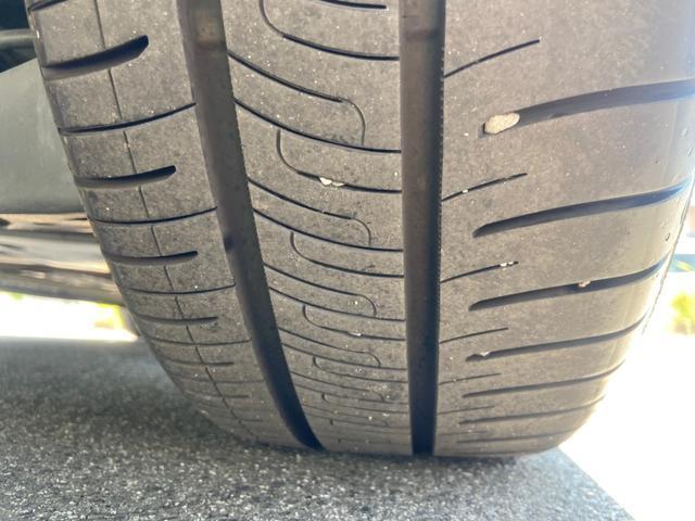 「プジョー」「308」「ステーションワゴン」「奈良県」の中古車45