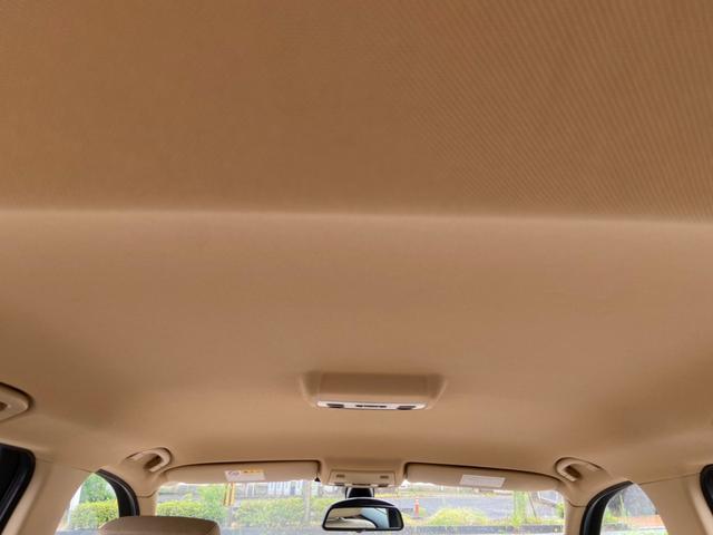 「BMW」「X1」「SUV・クロカン」「奈良県」の中古車16