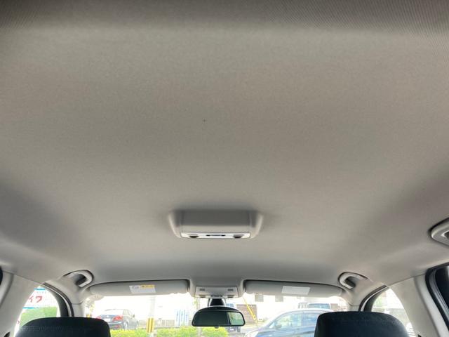 xDrive 20i 社外18インチアルミ社外マフラー ポータブルナビ バックカメラ ワンセグTV スマートキーETC内蔵ルームミラー HIDヘッドライト(15枚目)