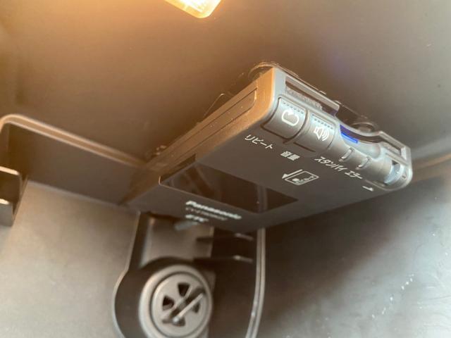 クーパー クロスオーバー 純正オーディオ ETC ドライブレコーダー 純正16インチアルミ(22枚目)