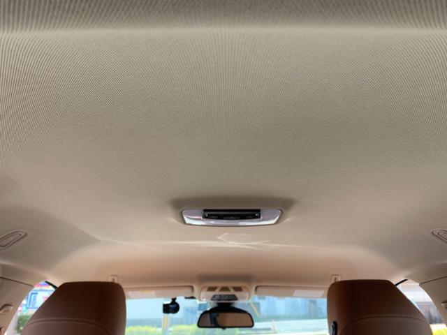 420iグランクーペ ラグジュアリー 茶革シート パワーシート 純正HDDナビ ドライブレコーダー(14枚目)