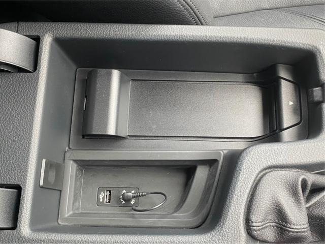 320iツーリング ラグジュアリー 純正HDDナビ シートヒーター 黒革シート(29枚目)