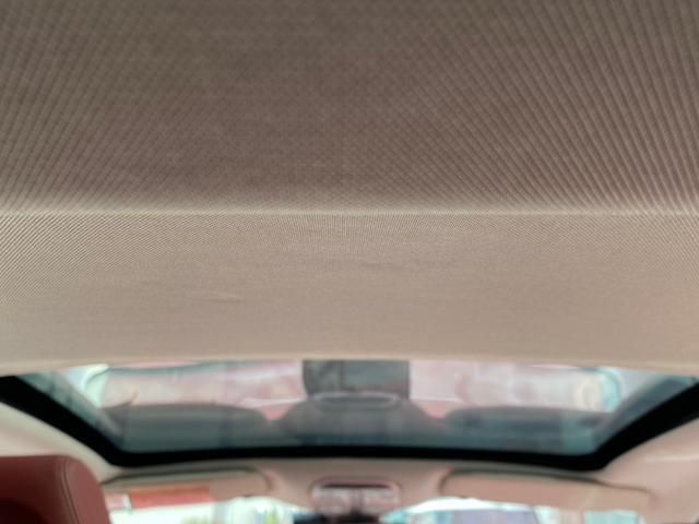 2.2 JTS セレスピード スカイウィンドー HDDナビTV 本革シート シートヒーター スマートキー(16枚目)
