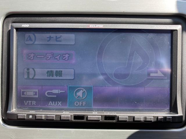 2.2 JTS セレスピード スカイウィンドー HDDナビTV 本革シート シートヒーター スマートキー(23枚目)