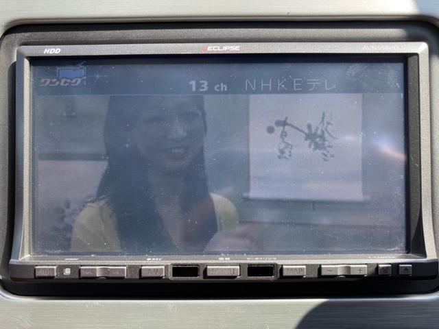 2.2 JTS セレスピード スカイウィンドー HDDナビTV 本革シート シートヒーター スマートキー(26枚目)