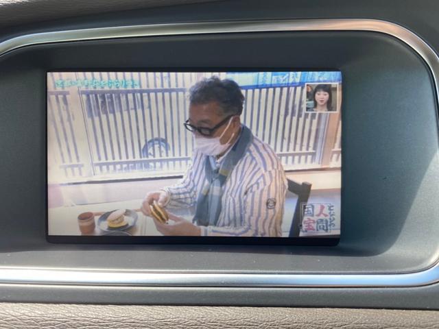 T4 SE 衝突軽減ブレーキ BLIS 本革シート(21枚目)