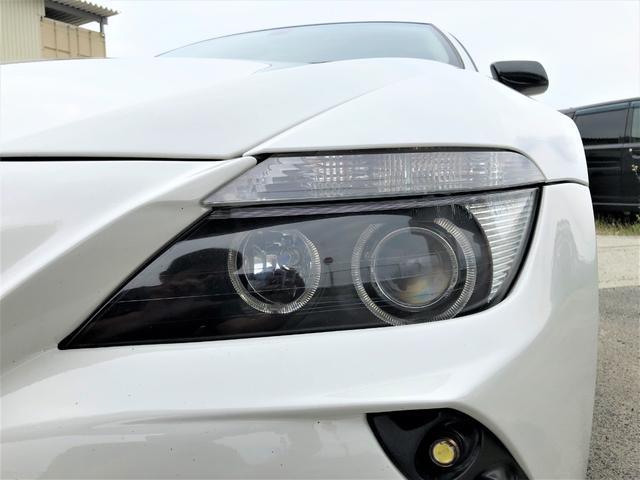 650i 修復歴なし エナジーコンプリートバンパー デイライト カーボンスポイラー aFeエアクリ KW車高調 19インチAW Skillsワンオフマフラー サンルーフ 本革シート レーダー ETC HDDナビ(10枚目)