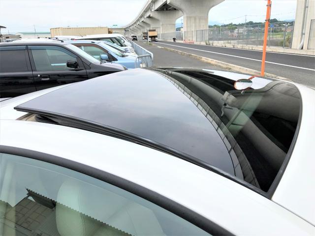 650i 修復歴なし エナジーコンプリートバンパー デイライト カーボンスポイラー aFeエアクリ KW車高調 19インチAW Skillsワンオフマフラー サンルーフ 本革シート レーダー ETC HDDナビ(15枚目)