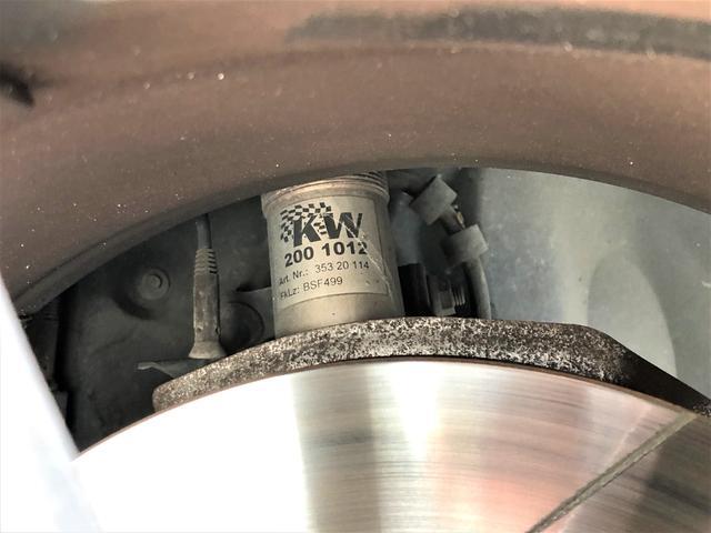 650i 修復歴なし エナジーコンプリートバンパー デイライト カーボンスポイラー aFeエアクリ KW車高調 19インチAW Skillsワンオフマフラー サンルーフ 本革シート レーダー ETC HDDナビ(25枚目)