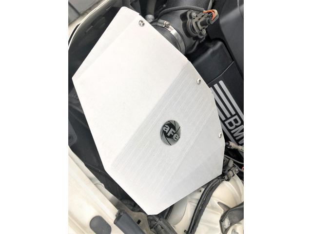 650i 修復歴なし エナジーコンプリートバンパー デイライト カーボンスポイラー aFeエアクリ KW車高調 19インチAW Skillsワンオフマフラー サンルーフ 本革シート レーダー ETC HDDナビ(29枚目)