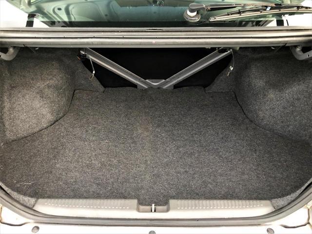 650i 修復歴なし エナジーコンプリートバンパー デイライト カーボンスポイラー aFeエアクリ KW車高調 19インチAW Skillsワンオフマフラー サンルーフ 本革シート レーダー ETC HDDナビ(44枚目)