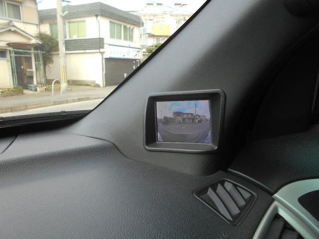 「フォード」「フォード エクスプローラー」「SUV・クロカン」「大阪府」の中古車19