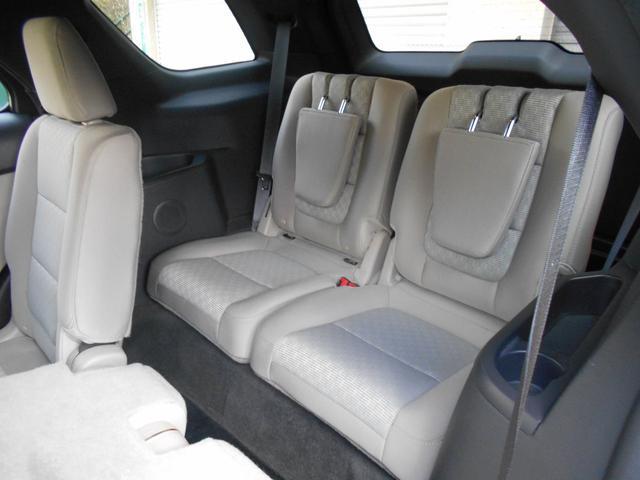 「フォード」「フォード エクスプローラー」「SUV・クロカン」「大阪府」の中古車25