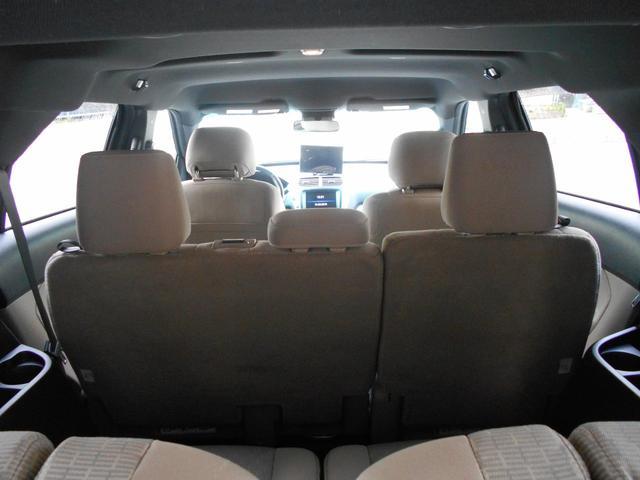 「フォード」「フォード エクスプローラー」「SUV・クロカン」「大阪府」の中古車27