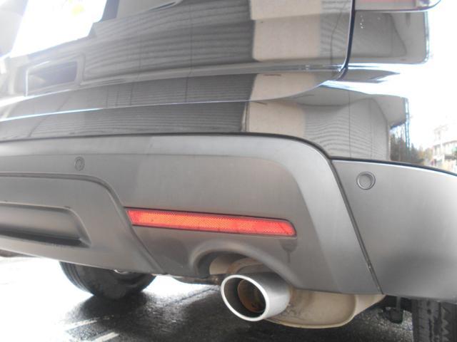 「フォード」「フォード エクスプローラー」「SUV・クロカン」「大阪府」の中古車35