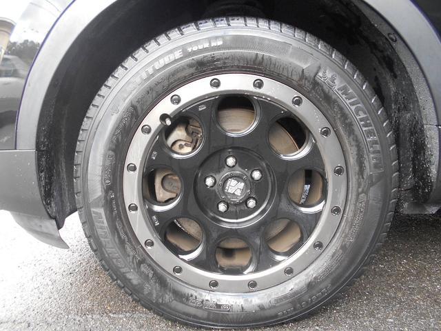 「フォード」「フォード エクスプローラー」「SUV・クロカン」「大阪府」の中古車38