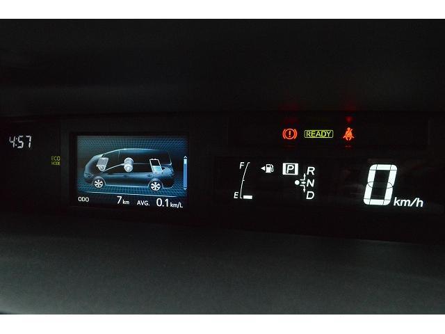 S 登録済未使用車 プリクラ レーダークルーズ LEDフォグ(12枚目)