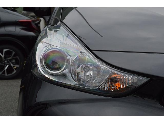 S 登録済未使用車 プリクラ レーダークルーズ LEDフォグ(18枚目)