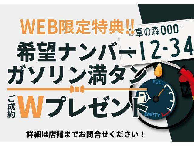 ハイウェイスター Vセレクション セーフティパックB ナビ付(2枚目)
