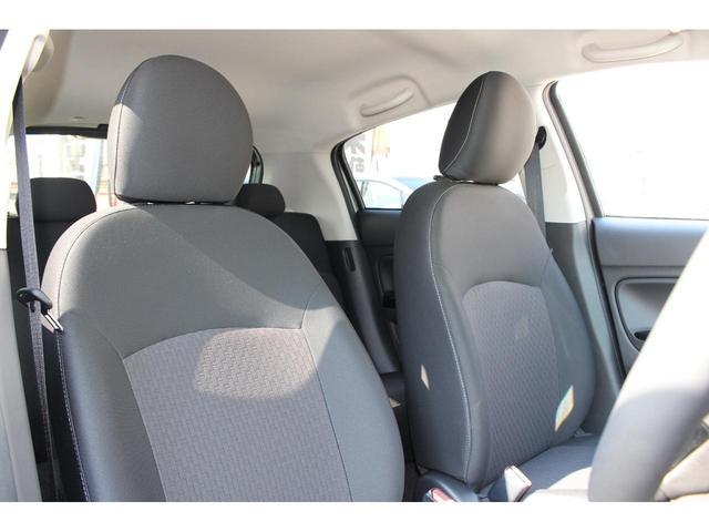 G e-アシスト 登録済未使用車 新品フルセグナビ ETC(7枚目)