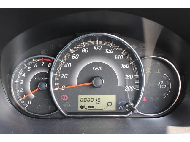 G e-アシスト 登録済未使用車 新品フルセグナビ ETC(13枚目)