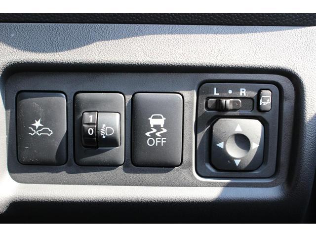 G e-アシスト 登録済未使用車 新品フルセグナビ ETC(15枚目)