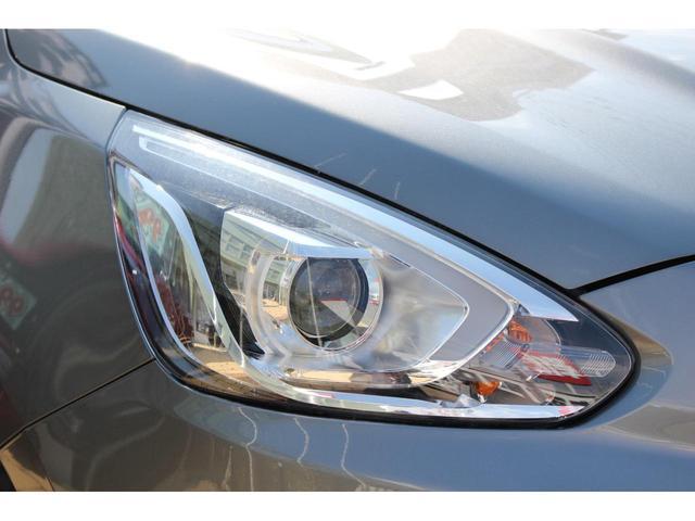 G e-アシスト 登録済未使用車 新品フルセグナビ ETC(19枚目)
