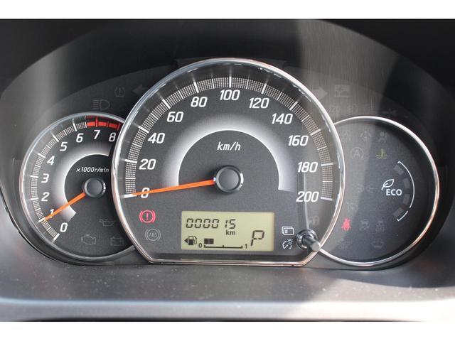 G e-Assist 登録済未使用車 フルセグナビ ETC(13枚目)