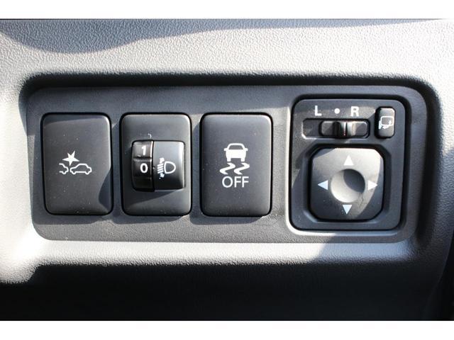 G e-Assist 登録済未使用車 フルセグナビ ETC(15枚目)