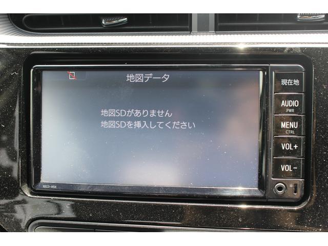S プッシュスタート 純正ナビ Bluetooth(12枚目)