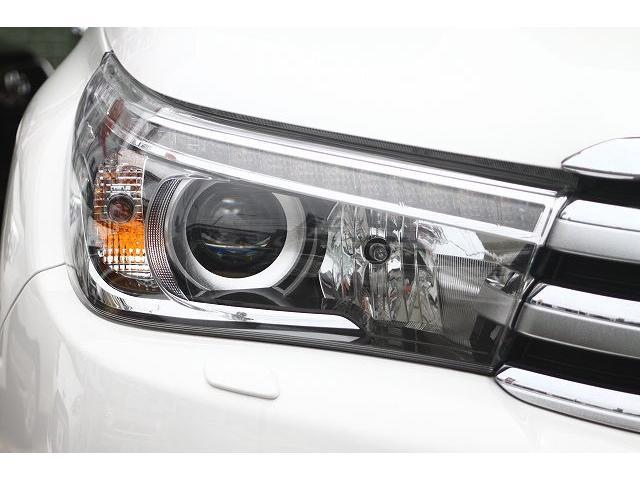 Z 4WD ディーゼル プリクラッシュS クルコン LED(12枚目)