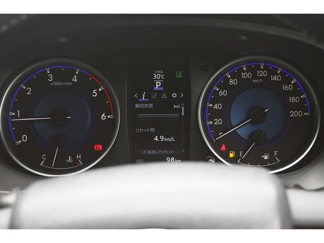 Z 4WD ディーゼル プリクラッシュS クルコン LED(15枚目)