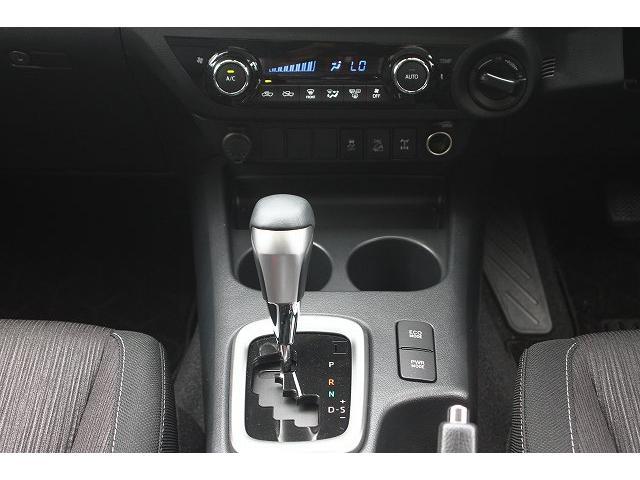 Z 4WD ディーゼル プリクラッシュS クルコン LED(16枚目)