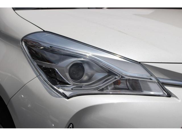 F セーフティーEDIII 登録済未使用車 TSS LED(11枚目)