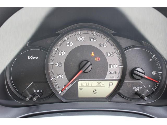 F セーフティーEDIII 登録済未使用車 TSS LED(17枚目)