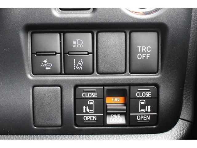 ハイブリッドZS煌II 登録済未使用車 新品ナビ プリクラ(18枚目)