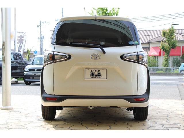 G 登録済未使用車 トヨタセーフティセンス 両側パワスラ(7枚目)
