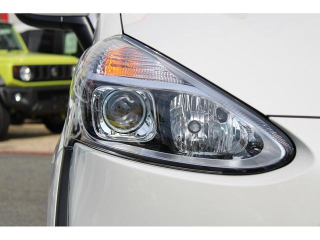 G 登録済未使用車 トヨタセーフティセンス 両側パワスラ(12枚目)