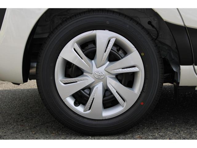 G 登録済未使用車 トヨタセーフティセンス 両側パワスラ(13枚目)